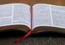 Rok Bible