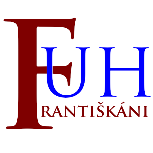 Františkáni