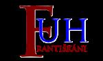 Františkáni – Uh. Hradište